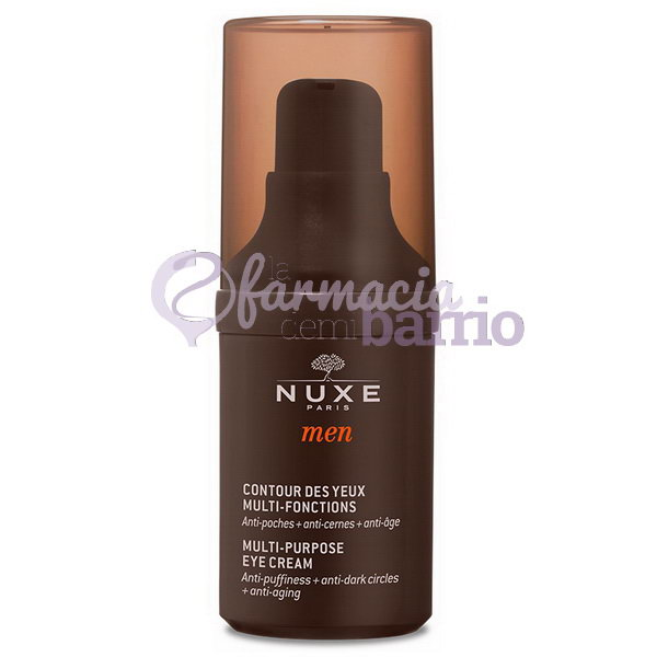 NUXE063