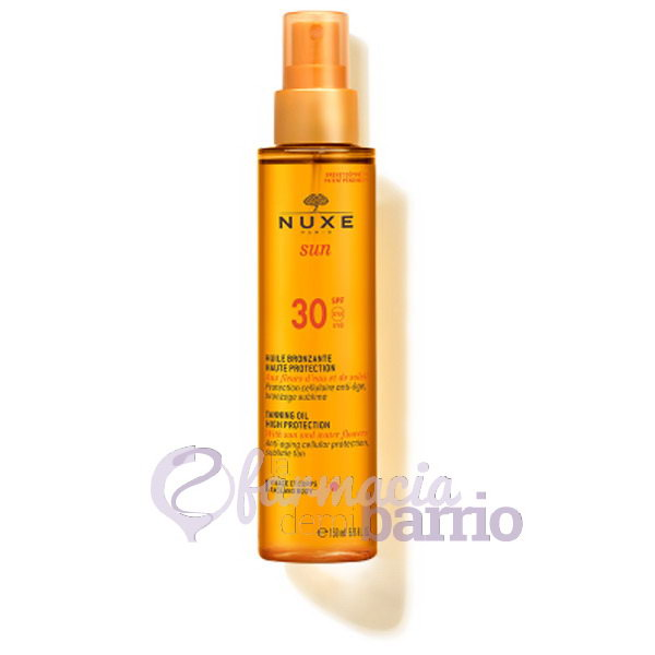 NUXE092