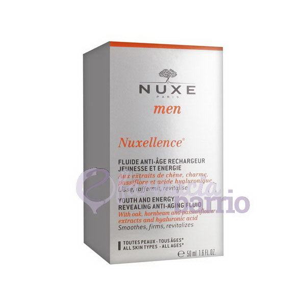 NUXE125