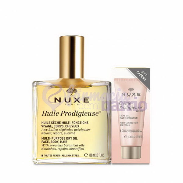 NUXE193