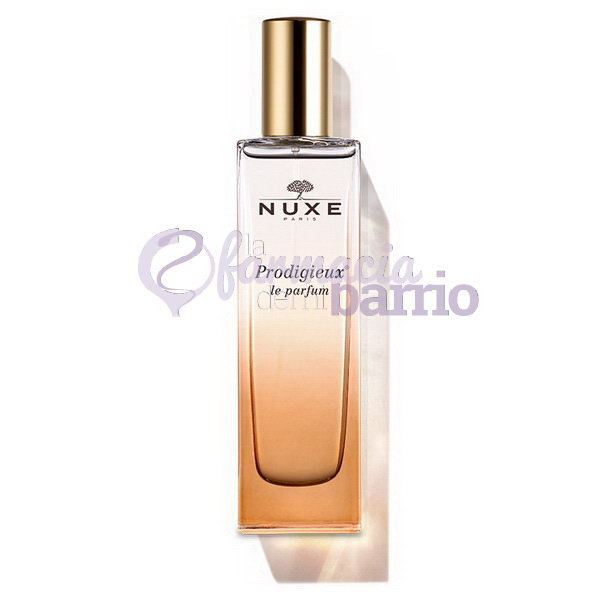 nuxe073