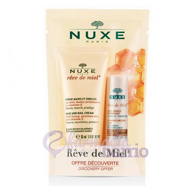 nuxe185