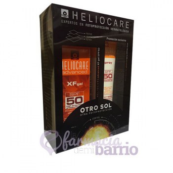 Heliocare-xf