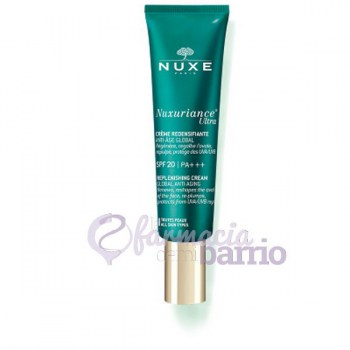 NUXE140